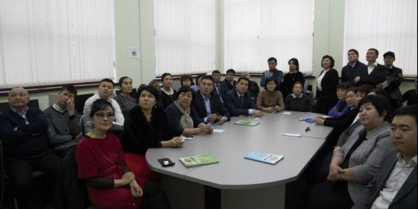 Кыргызтест